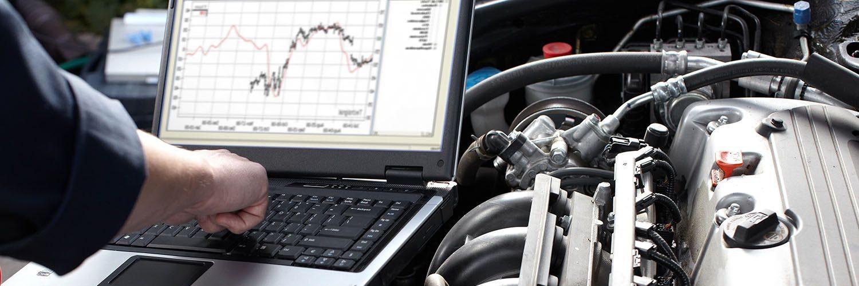 berkshire mobile mechanics reading