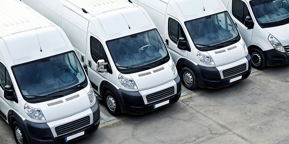 fleet servicing reading berkshire